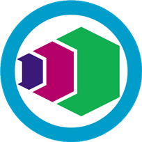 Digital Learning Solutions Logo